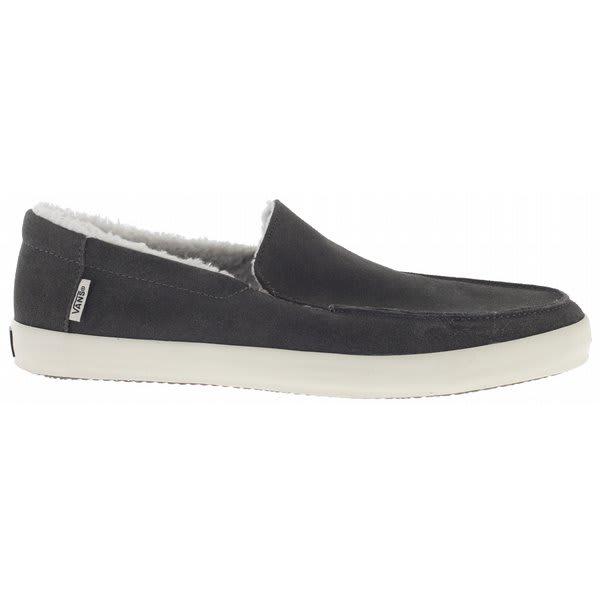 416a5a5e2bd344 Vans Bali Shoes. Click to Enlarge