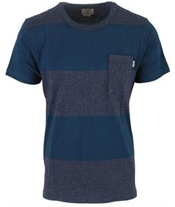 Vans Beecher Pocket T-Shirt