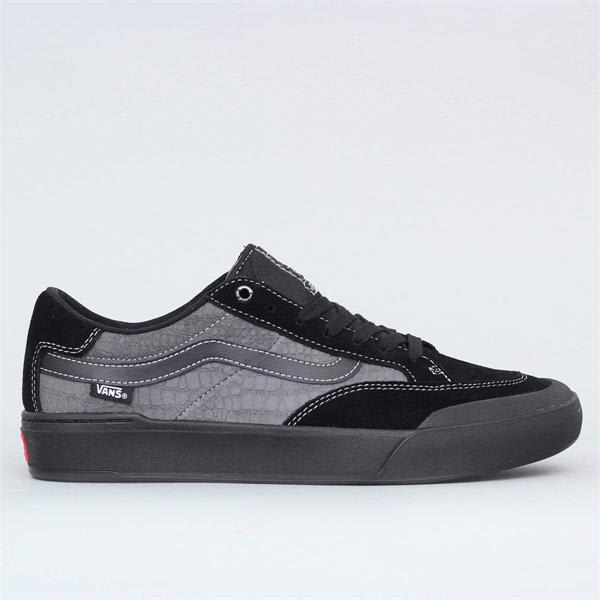 Vans Berle Pro Skate Shoes