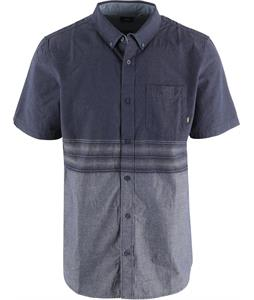 Vans Bertrand Shirt