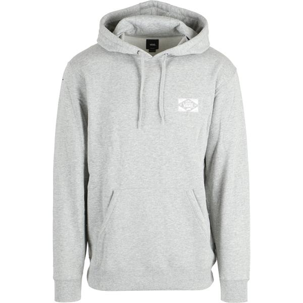 f6f0ac5f Vans Best In Class Pullover Hoodie