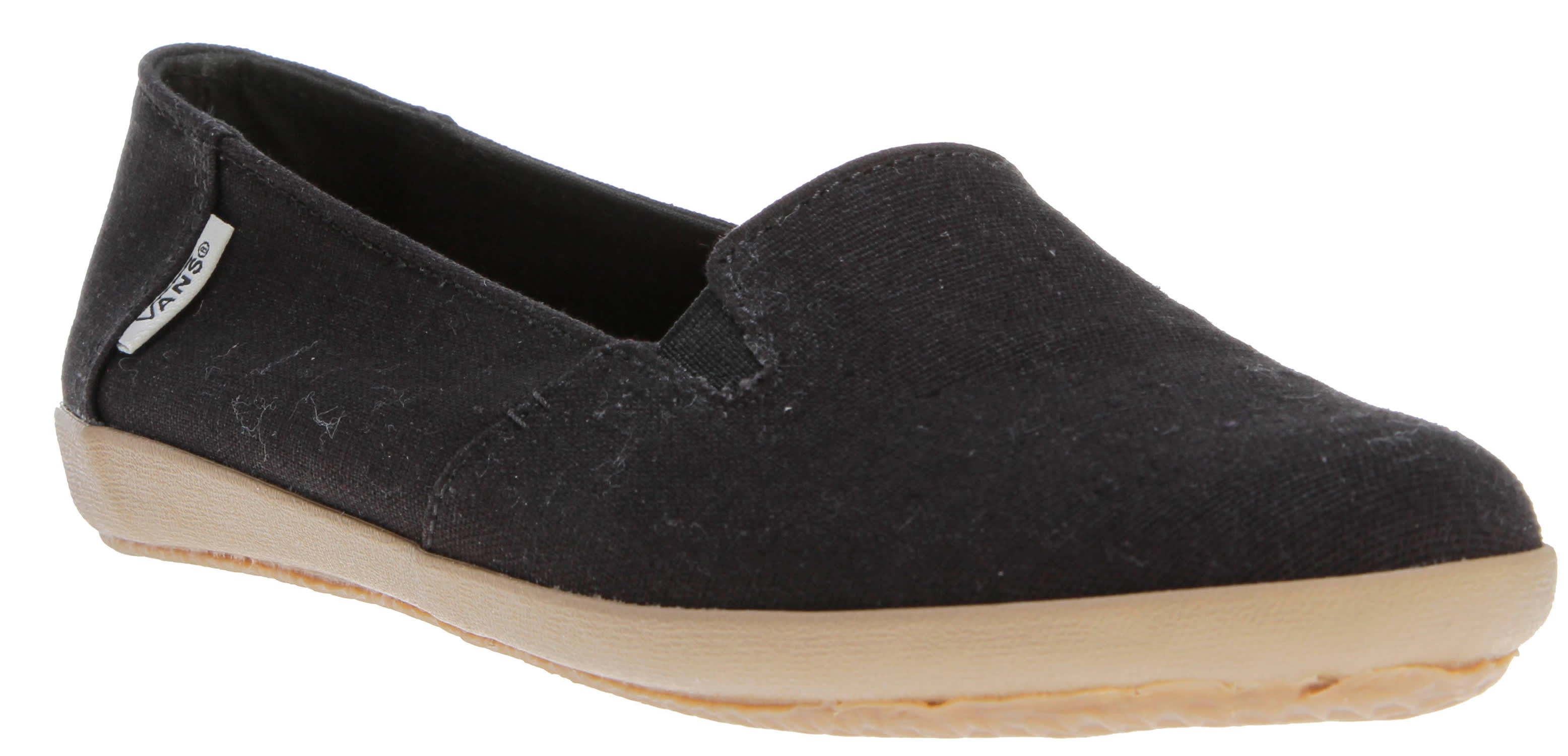 a597263307 Vans Bixie Shoes - thumbnail 2