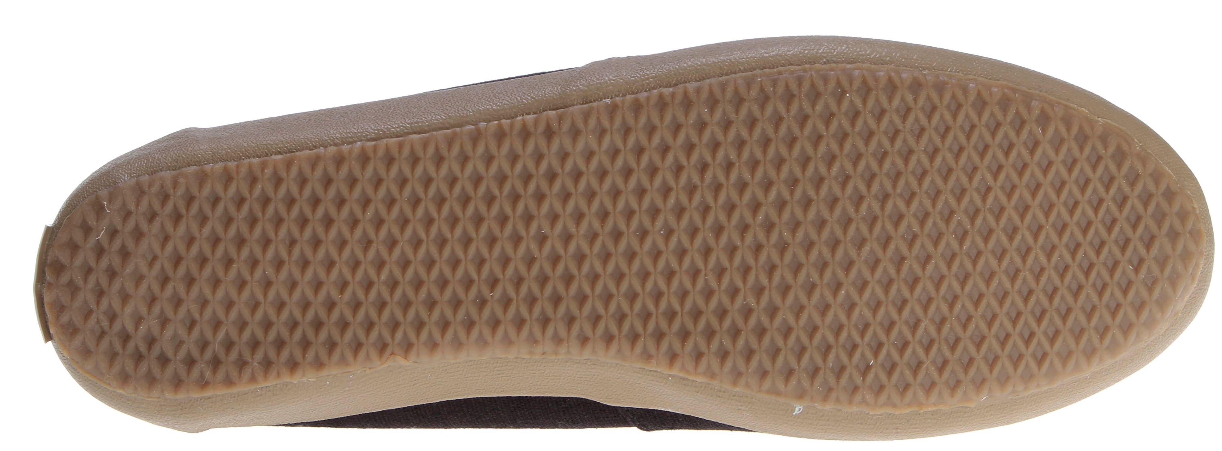 882994cd90 Vans Bixie Shoes - thumbnail 4
