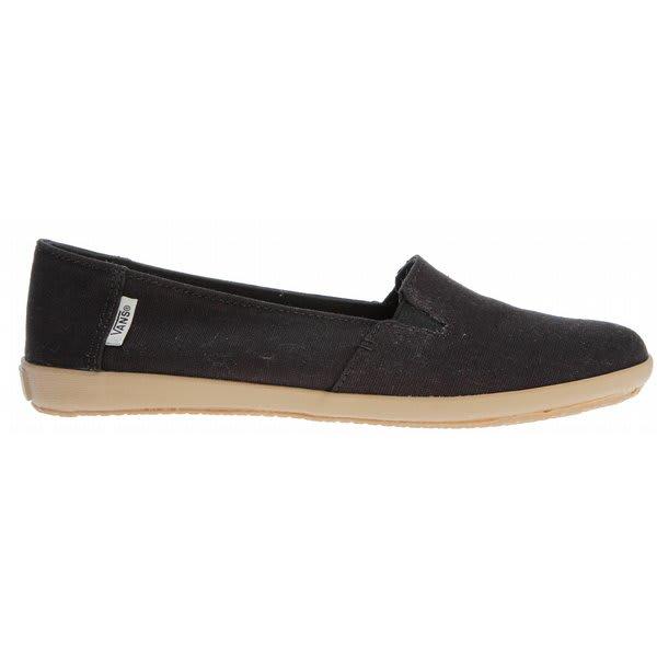 8bd30cb831 Vans Bixie Shoes - Womens