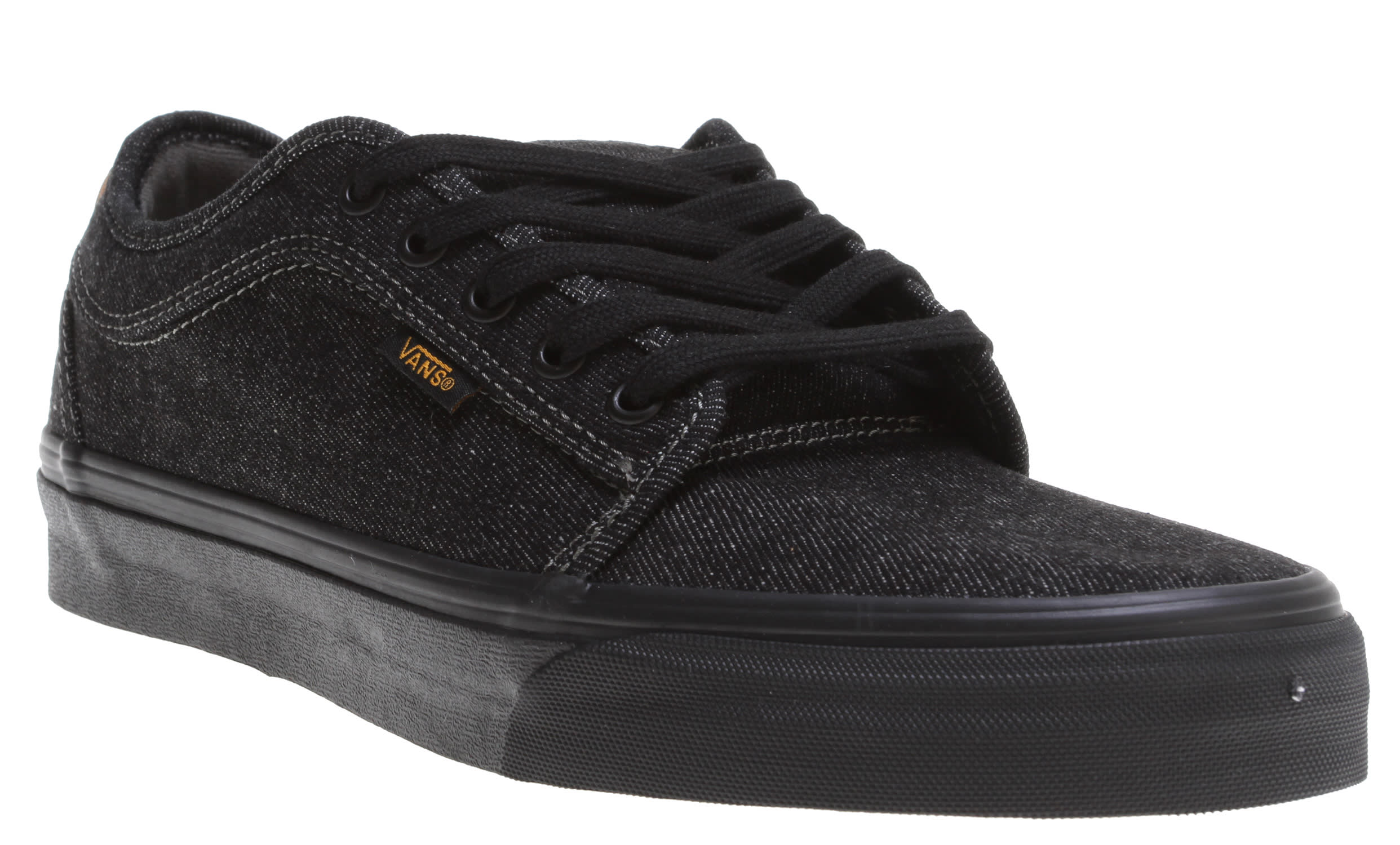 b4960e320fa69c Vans Chukka Low BMX Shoes - thumbnail 2
