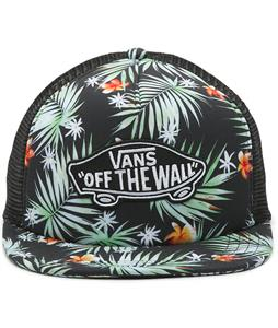 vans hats for boys