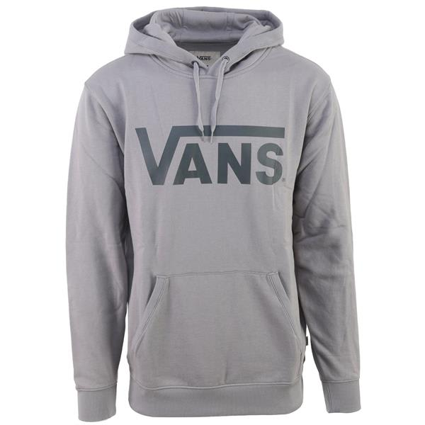 Vans Classic Pullover Hoodie. Click to Enlarge 7647d073642