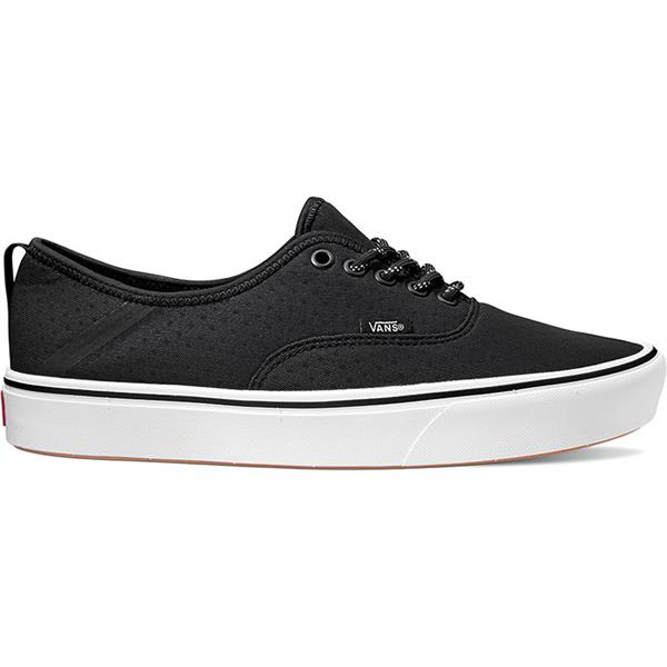 Vans Comfycush Authentic SF Skate Shoes