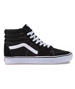 Vans Comfycush Sk8-Hi Skate Shoes