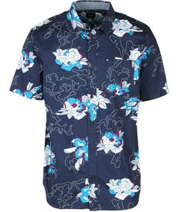Vans Deacon Shirt