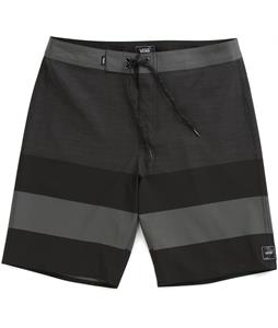 Vans Era 20in Boardshorts