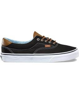 Vans Era 59 Skate Shoes