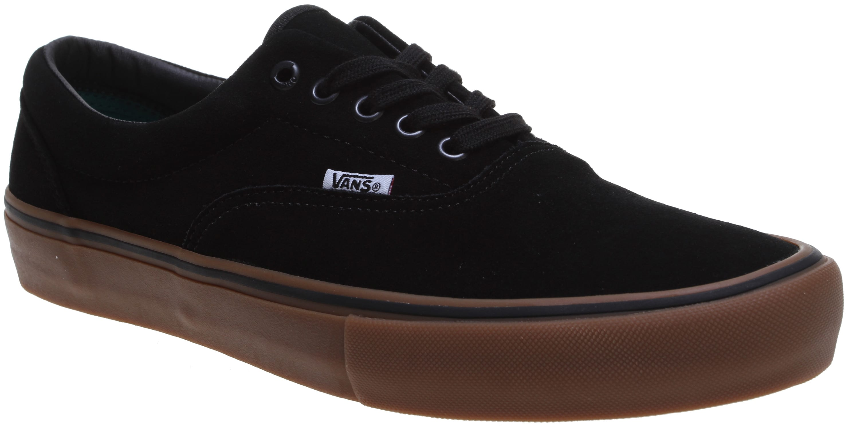 Vans Era Pro Skate Shoes - thumbnail 2 09821a1cde1b