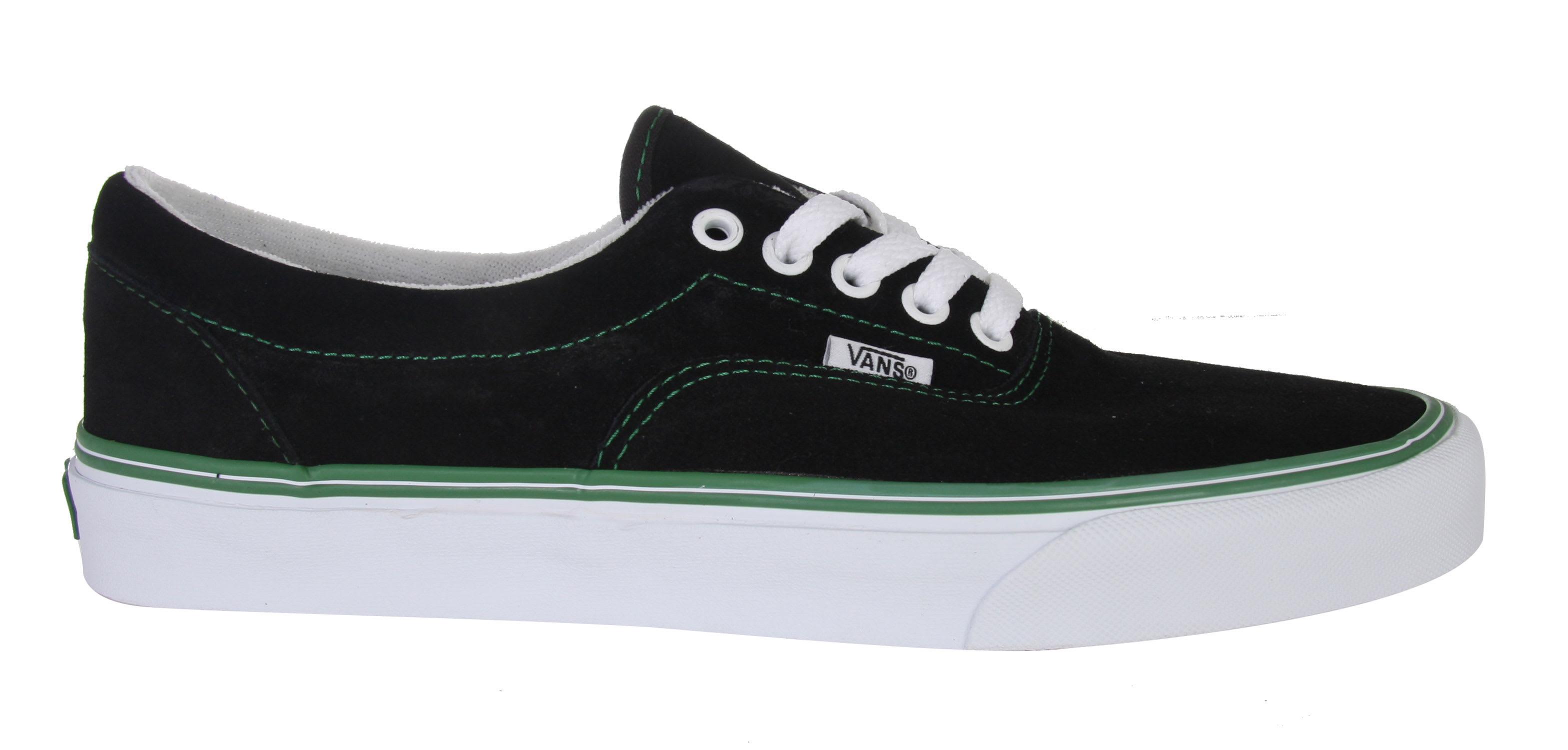 3ded8bf11c Vans Era Skate Shoes - thumbnail 1
