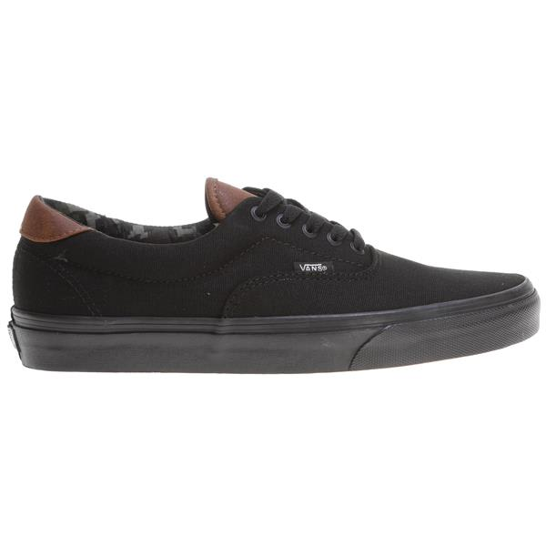 37de6c05aa1cc9 Vans Era 59 Skate Shoes