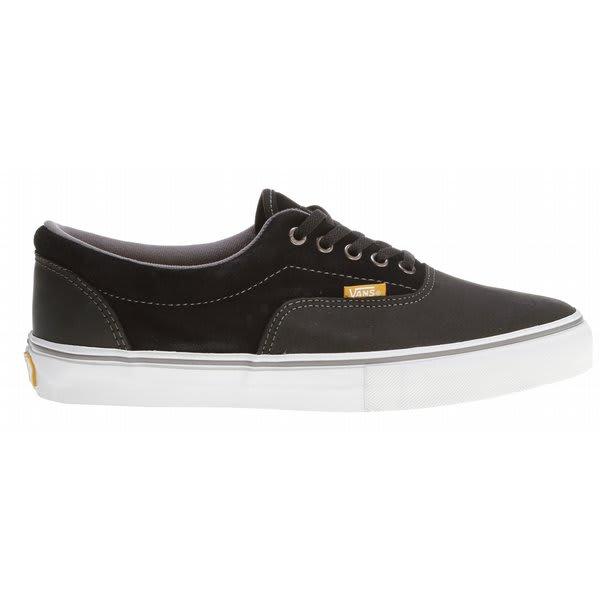 Vans Era Pro Skate Shoes U.S.A. & Canada
