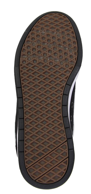 cc22b185ad Vans Estilo Quattro Skate Shoes - thumbnail 3