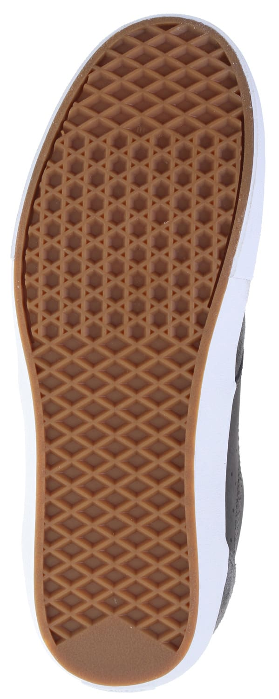 839b1fdf3e7c Vans Euclid Skate Shoes - thumbnail 4