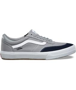 Vans Gilbert Crocket 2 Pro Skate Shoes