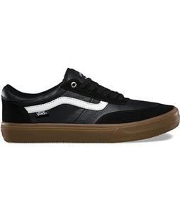 Vans Gilbert Crockett Pro 2 Skate Shoes