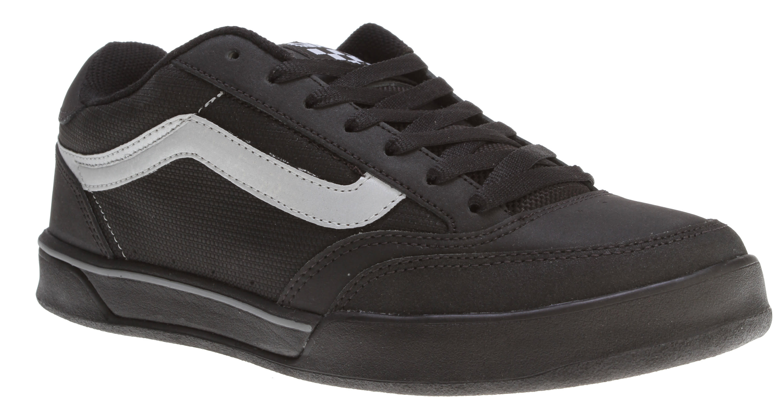 d9effe19389f Vans Gravel Bike Shoes - thumbnail 2