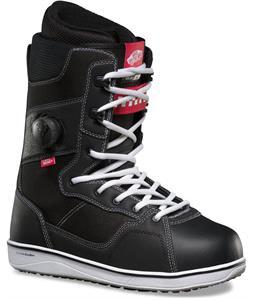 snowboard boots damen vans