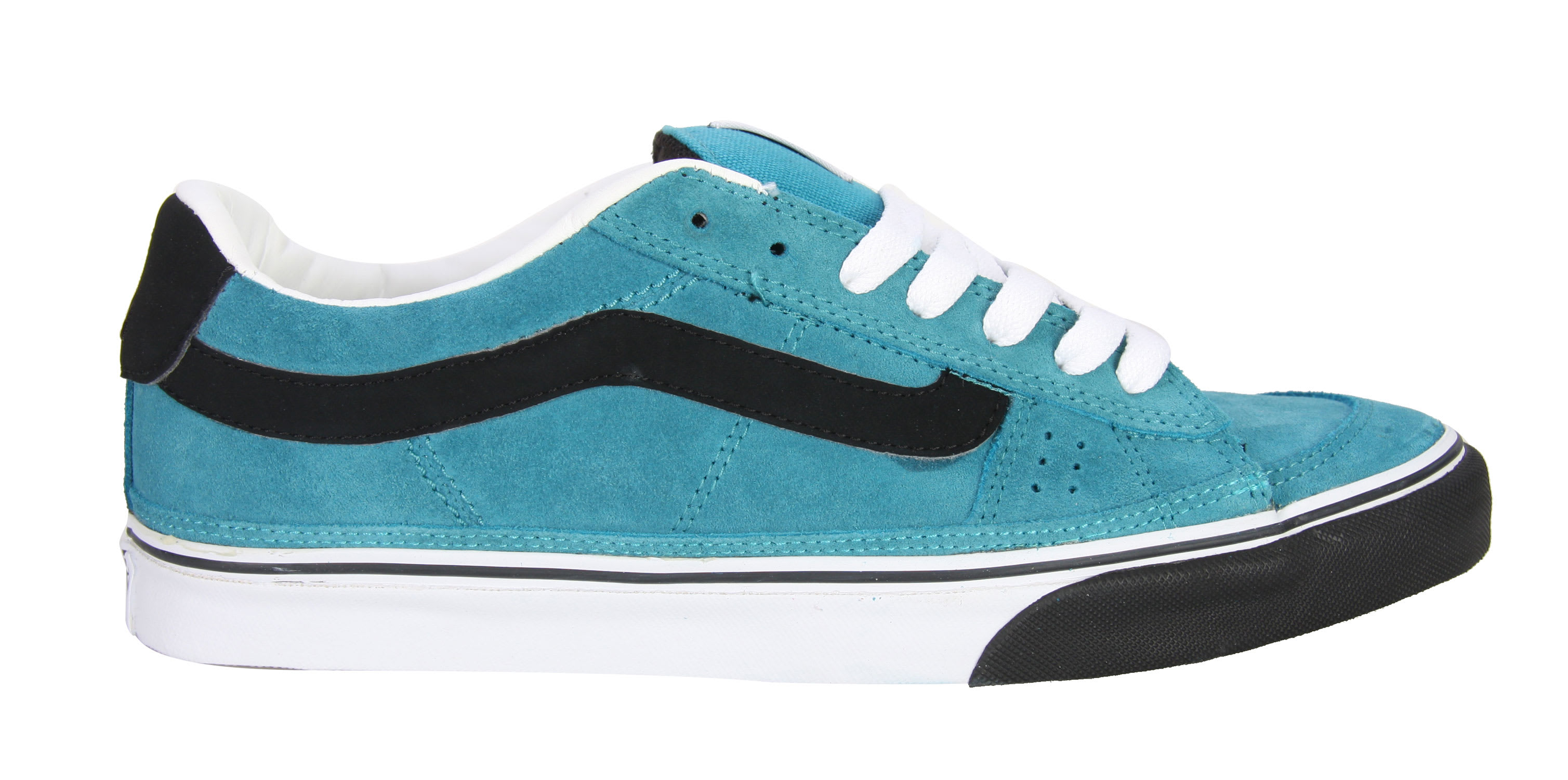 c2d69424de Vans J Lay Skate Shoes - thumbnail 1