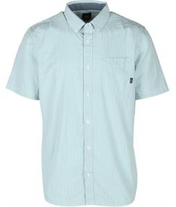 Vans Kennet Shirt