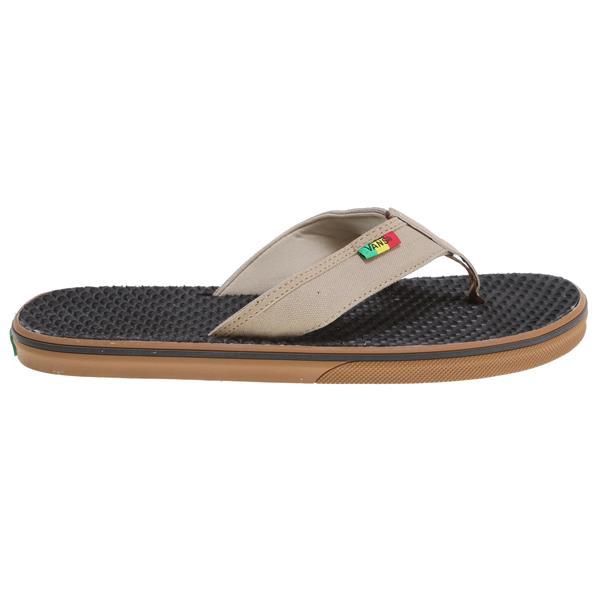 Vans La Costa Sandals c6af06195