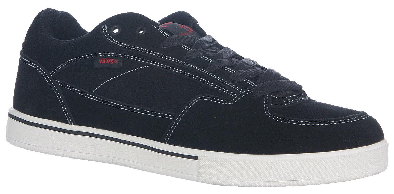 6d94d74fd5 Vans Low Cab Skate Shoes - thumbnail 1