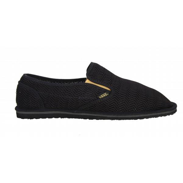 701a29f3d84 Vans Mesa Shoes