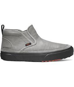 Vans Mid Slip SF MTE Skate Shoes