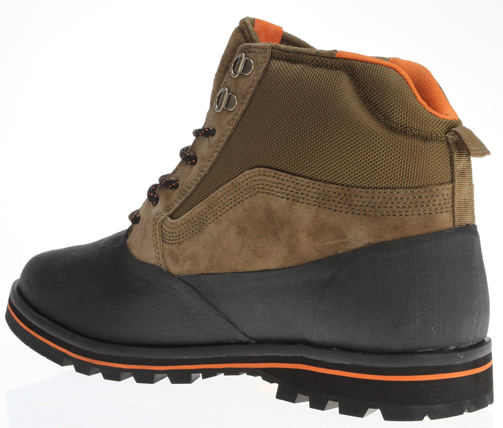 314cd03262e Vans Module Boots - thumbnail 3