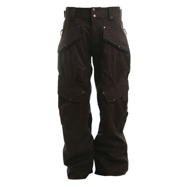 8335141fe048 vans snowboard pants Sale