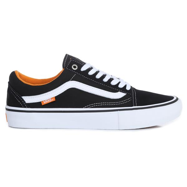 vans pro shoes sale