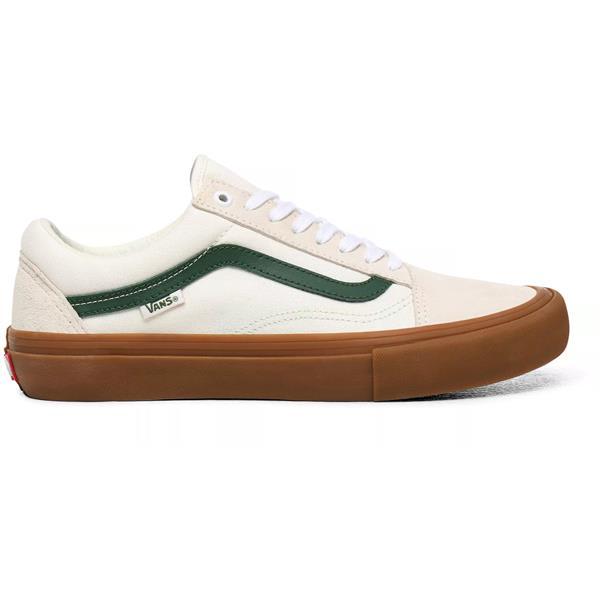 vans old skool pro chaussures de skate