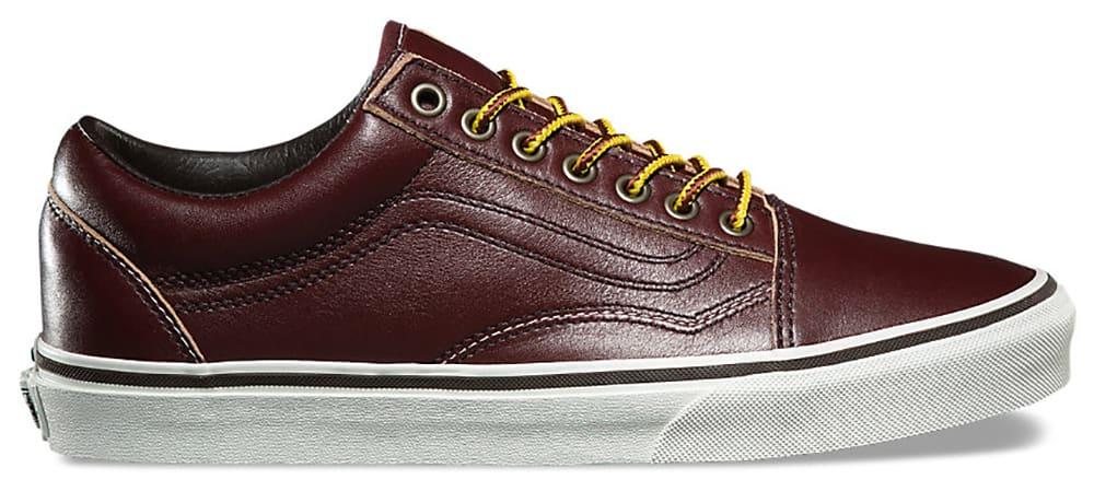 Vans Old Skool Skate Shoes vn0osk10tbb17zz-vans-skate-shoes