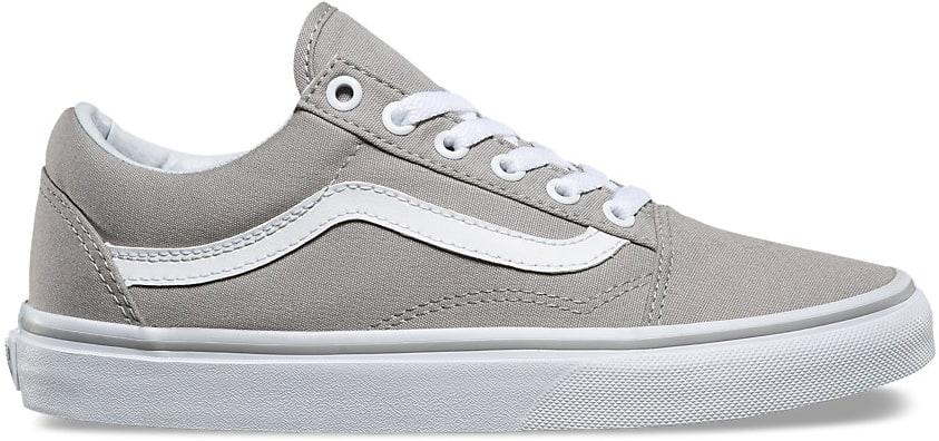 Vans Old Skool Shoes vn0oskw06dtw17zz-vans-casual-shoes