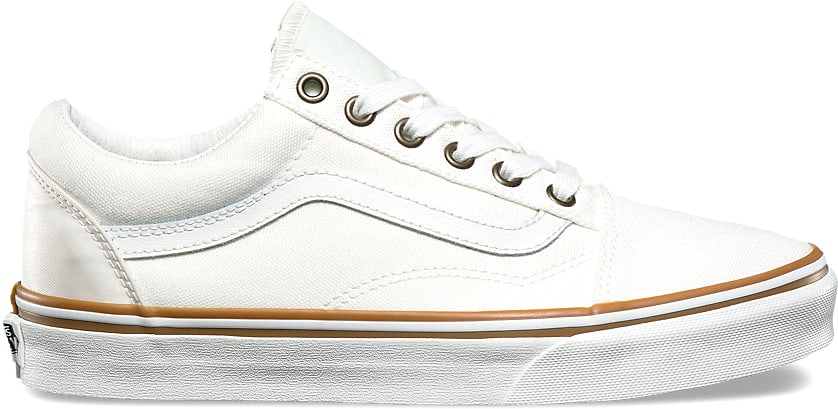 Vans Old Skool Shoes vn0oskw06sfbb18zz-vans-casual-shoes