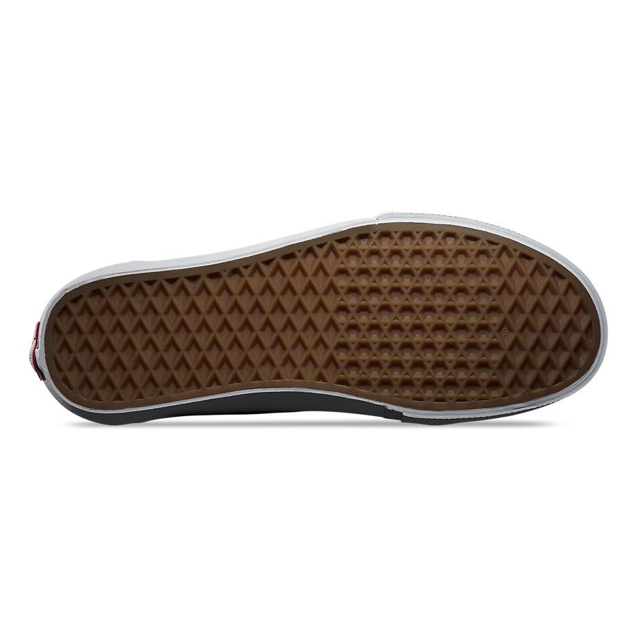 On Sale Vans Old Skool Pro Skate Shoes up to 50% off