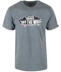 5d3ec976e2 Buy vans indian skull t shirt   OFF66% Discounts