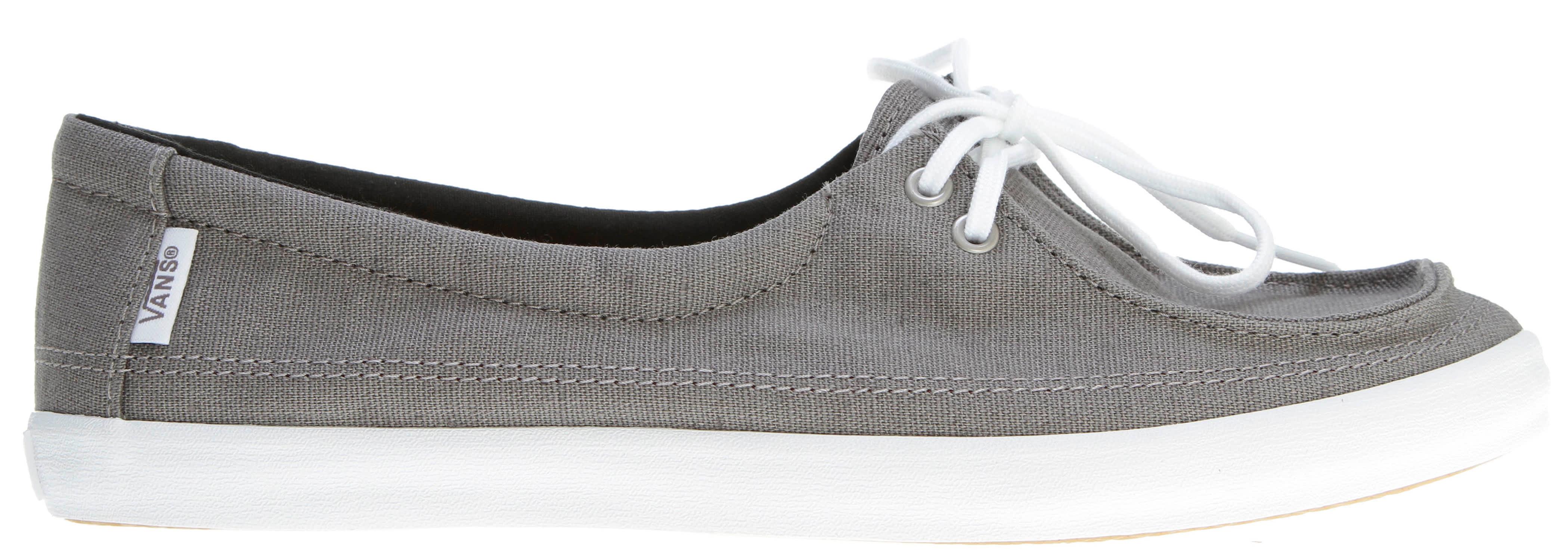 fab82f680ae014 Vans Rata Lo Shoes - thumbnail 1