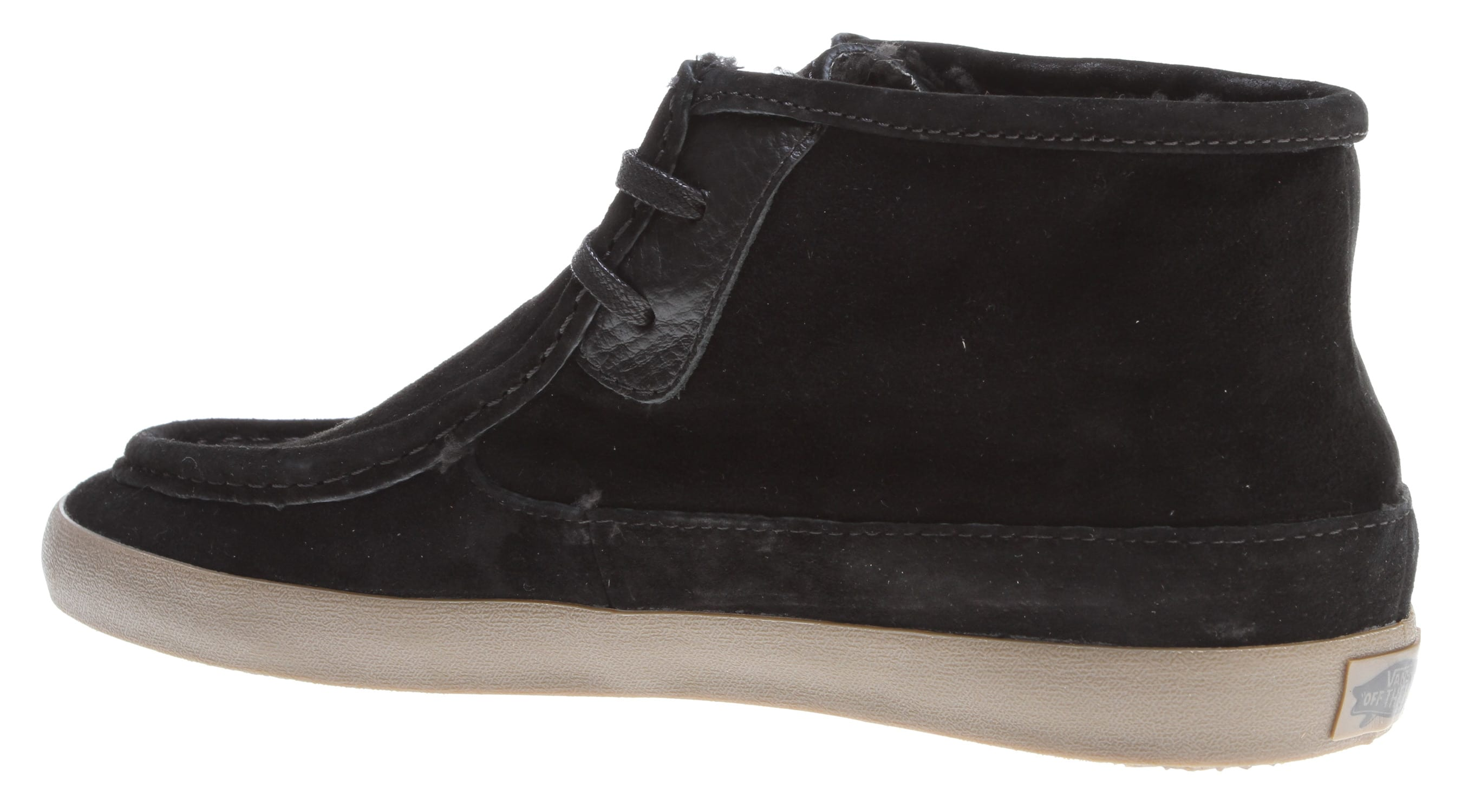 73c9aca32d Vans Rata Mid Shoes - thumbnail 3