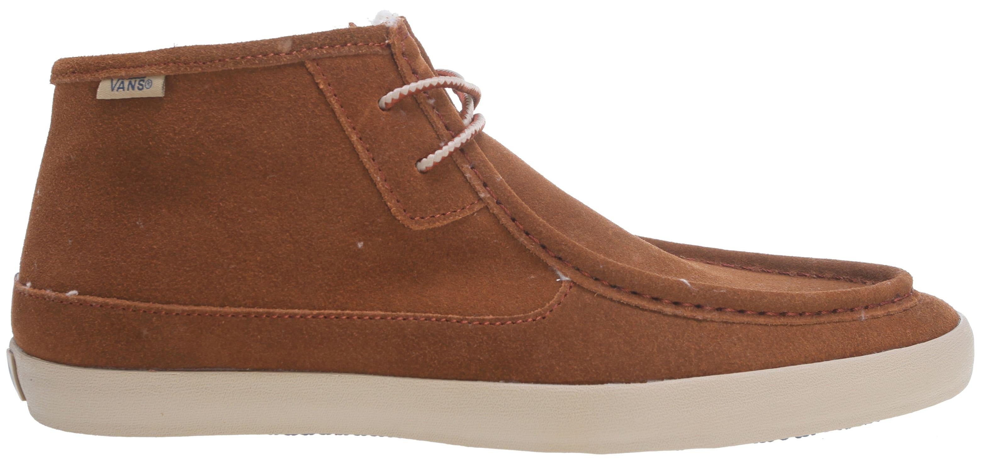 cbe623e6b0 Vans Rata Mid Shoes