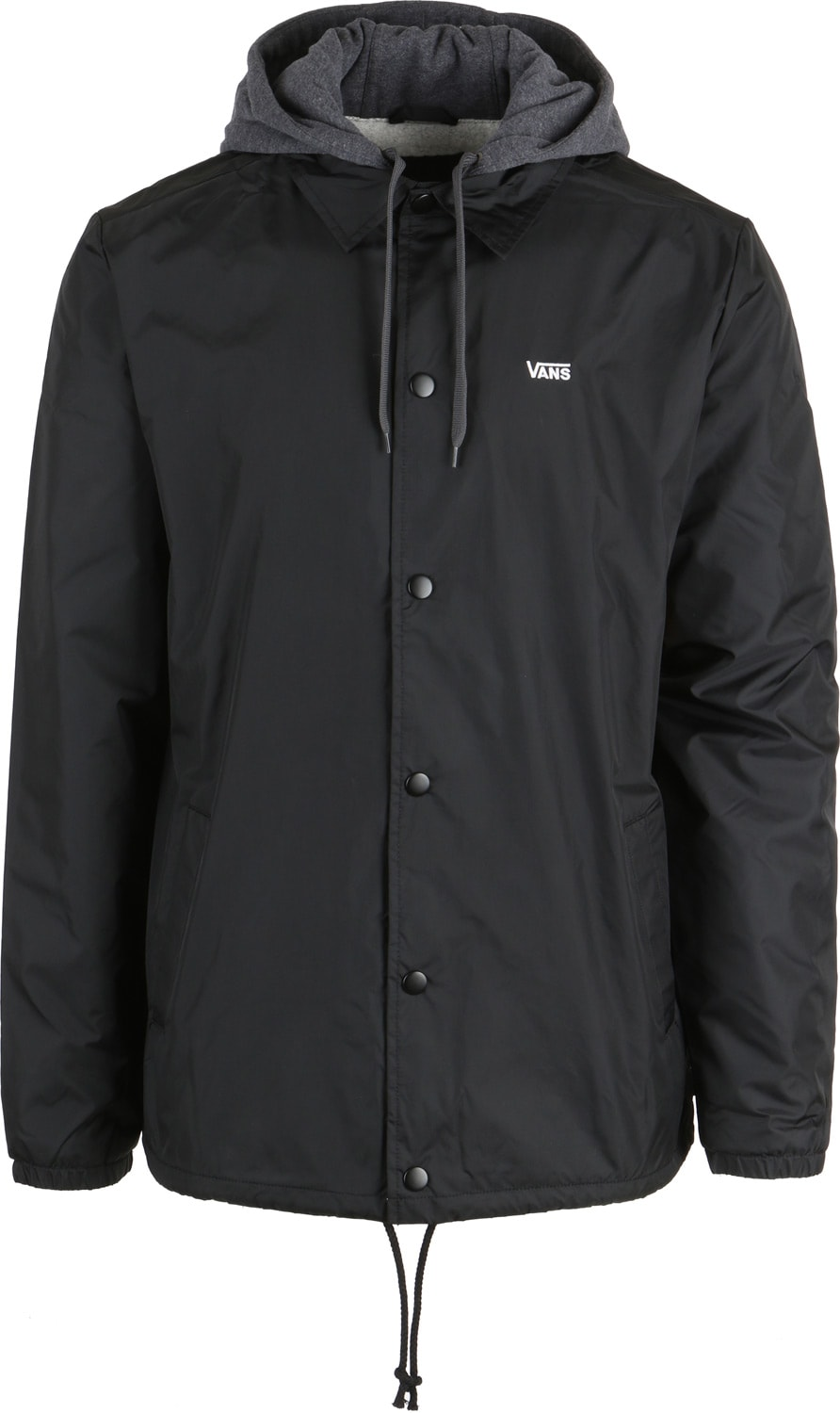 459825ff70e Vans Riley Jacket - thumbnail 1