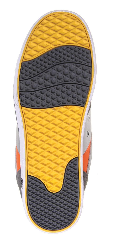 d41af6de28 Vans Rowley X Skate Shoes - thumbnail 3