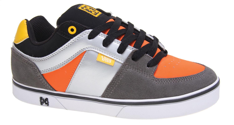 08805ee3cd Vans Rowley X Skate Shoes - thumbnail 1