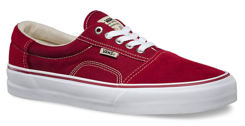 b8a3c078c9 Vans Rowley  Solos  Skate Shoes - thumbnail 2