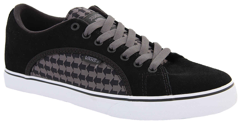 f609b2e72a Vans Rowley Specials Skate Shoes - thumbnail 1