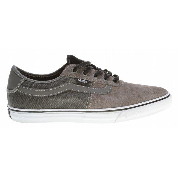 Vans Rowley Spv Skate Shoes U.S.A. & Canada